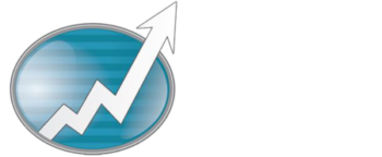The Realistic Trader Portal